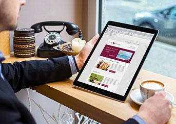 deon-design-email-design-wine-utopia-sm