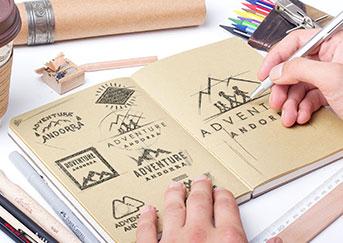 deon-design-logo-design-adventure-andorra-sm
