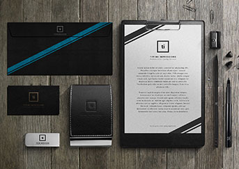 deon-design-typing-impressions-brand-design-sm