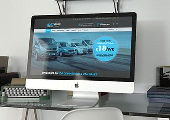 deon-design-website-design-jds-van-sales-sm