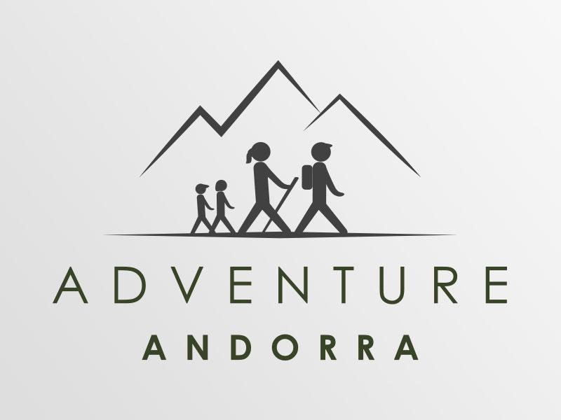 deon-design-adventure-andorra-logo