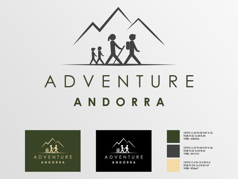 deon-design-adventure-andorra-logo2