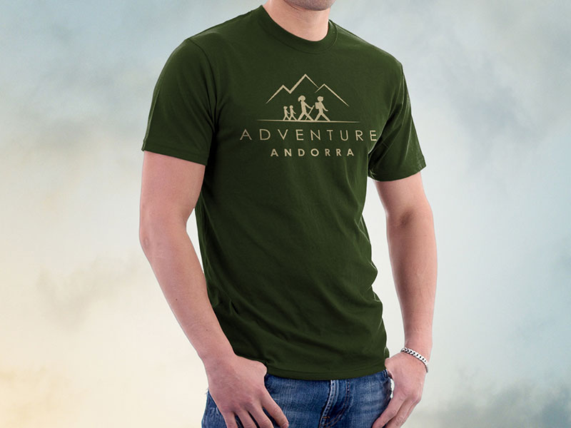 t-shirt-design-adventure-andorra-t-shirt