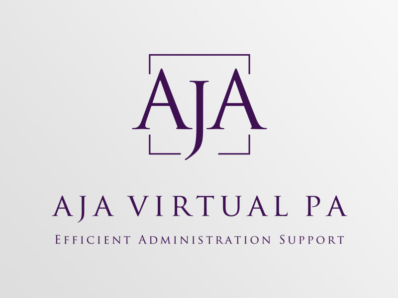 deon-design-aja-virtual-pa-logo