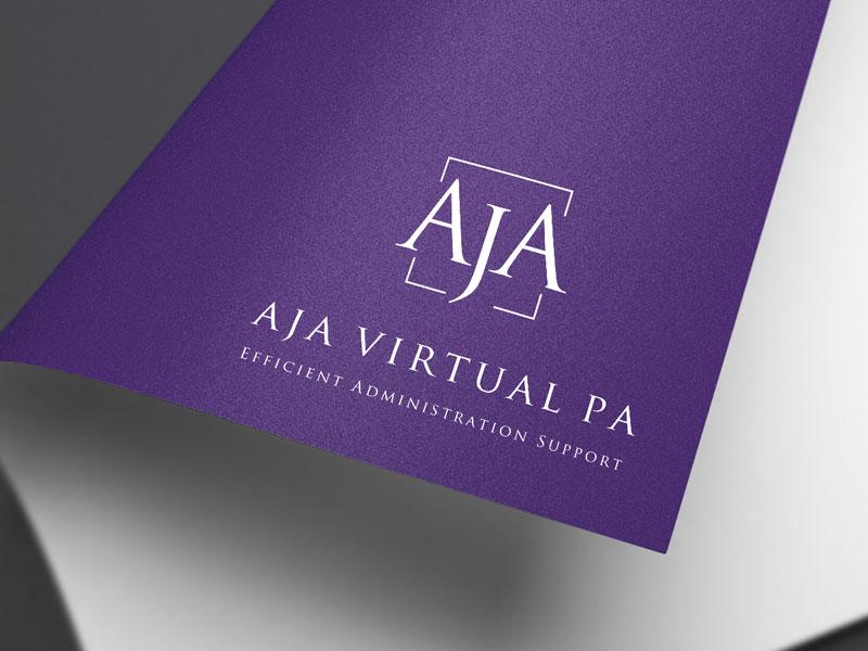deon-design-aja-virtual-pa-mockup