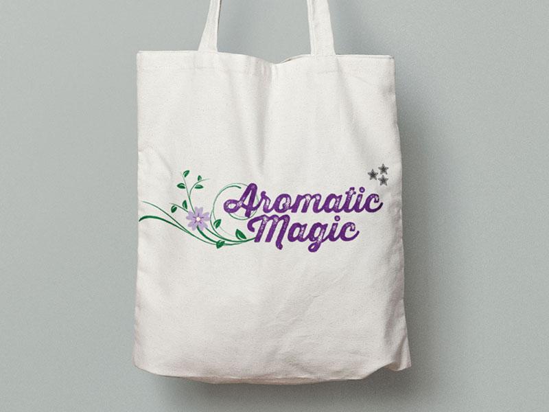 deon-design-aromatic-magic-bag