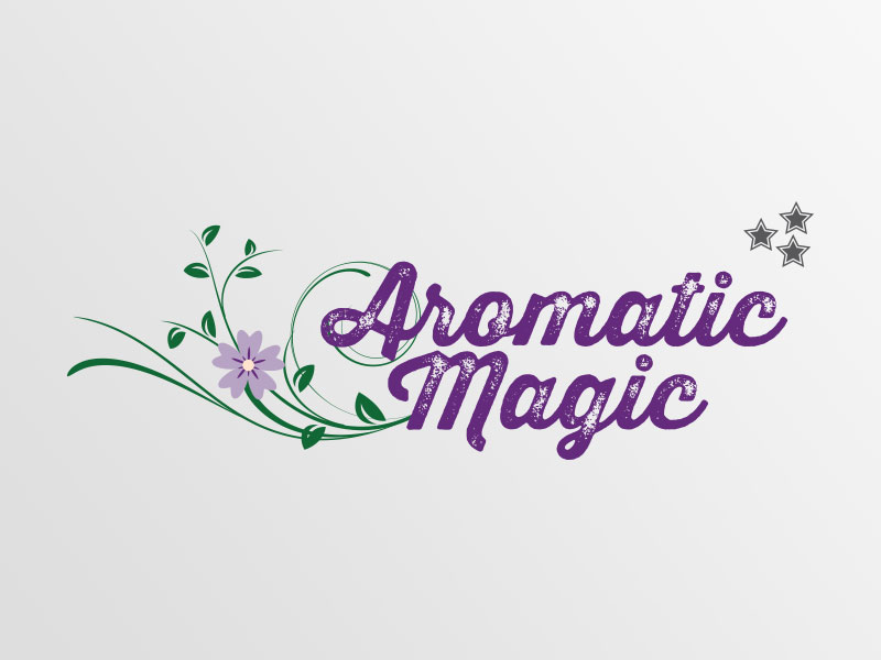 deon-design-aromatic-magic-logo