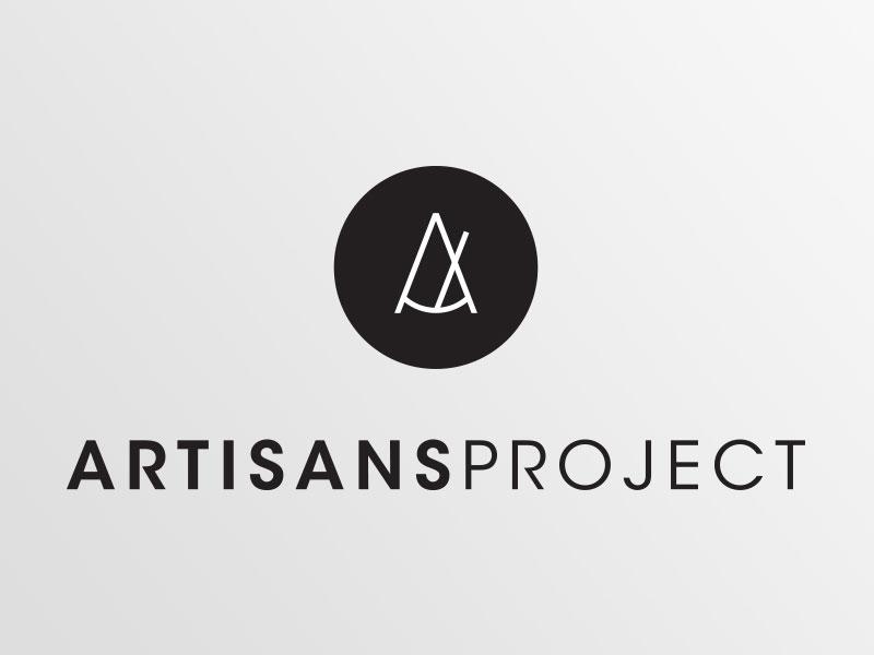 deon-design-artisans-project-logo