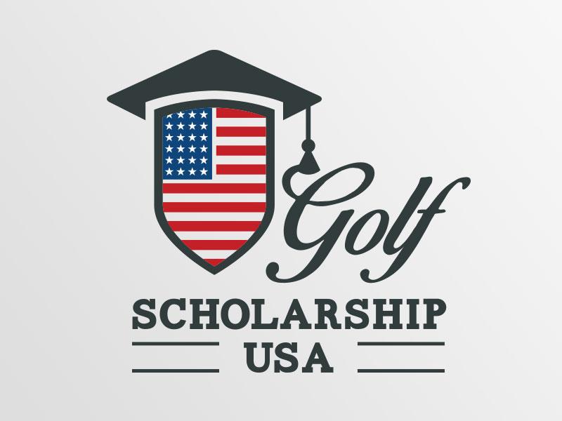 deon-design-golf-scholarship-usa-logo