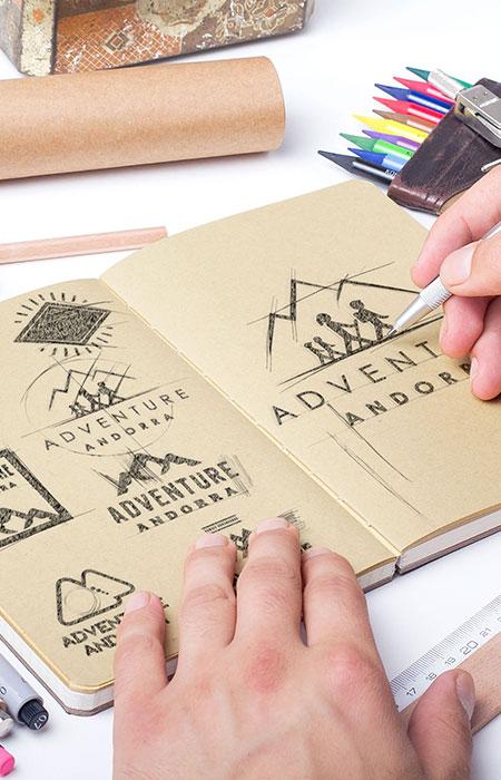 deon-design-services-logos-branding-design-tall