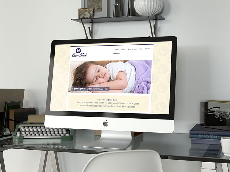 deon-design-ever-rest-website