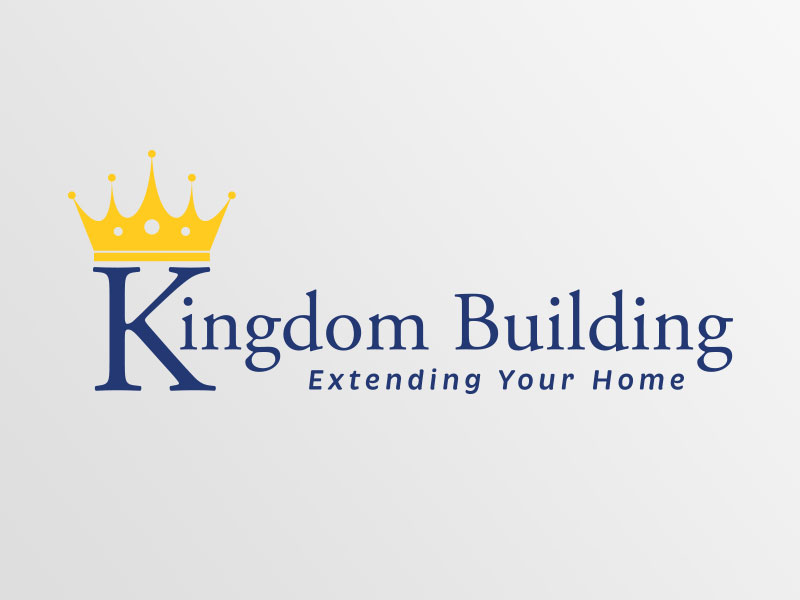 deon-design-kingdom-building-logo