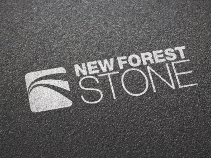 deon-design-new-forest-stone-logo-stone
