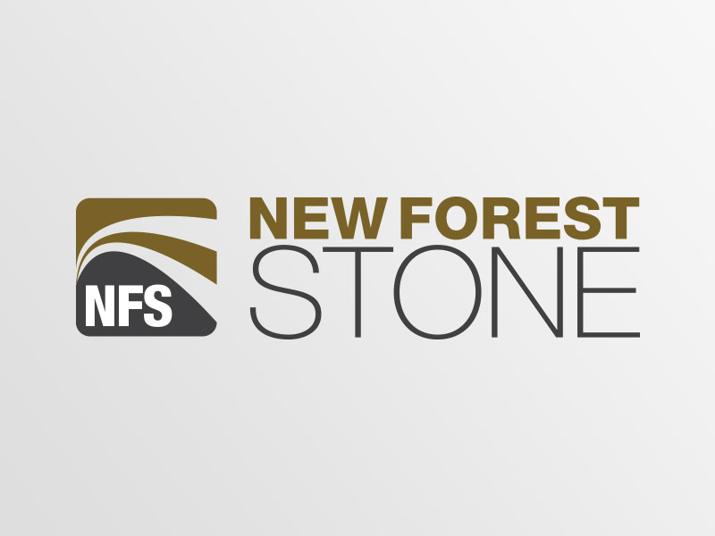 deon-design-new-forest-stone-logo