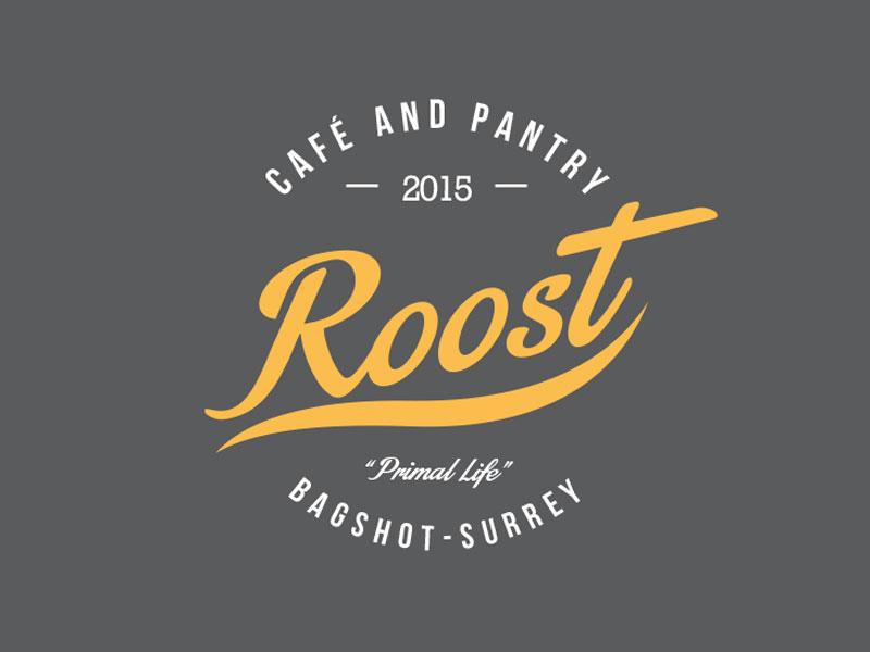 deon-design-roost-logo