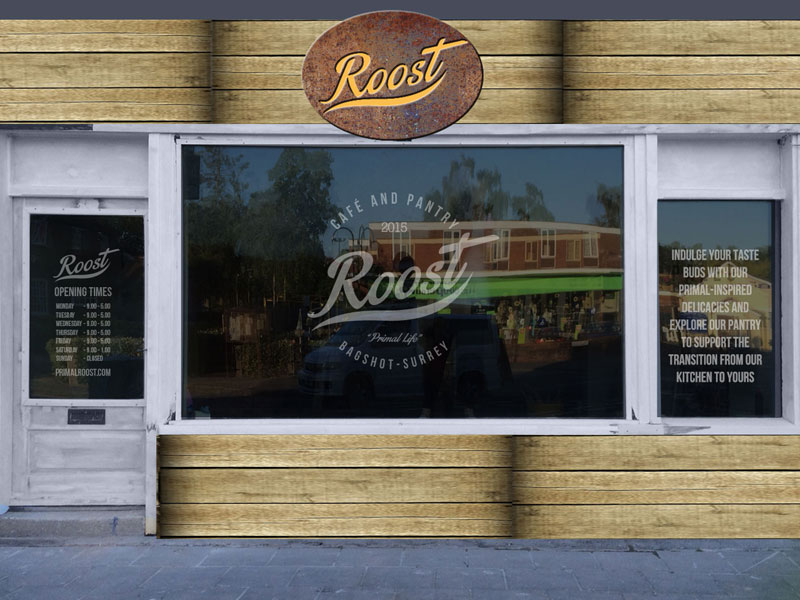 deon-design-roost-shop-front