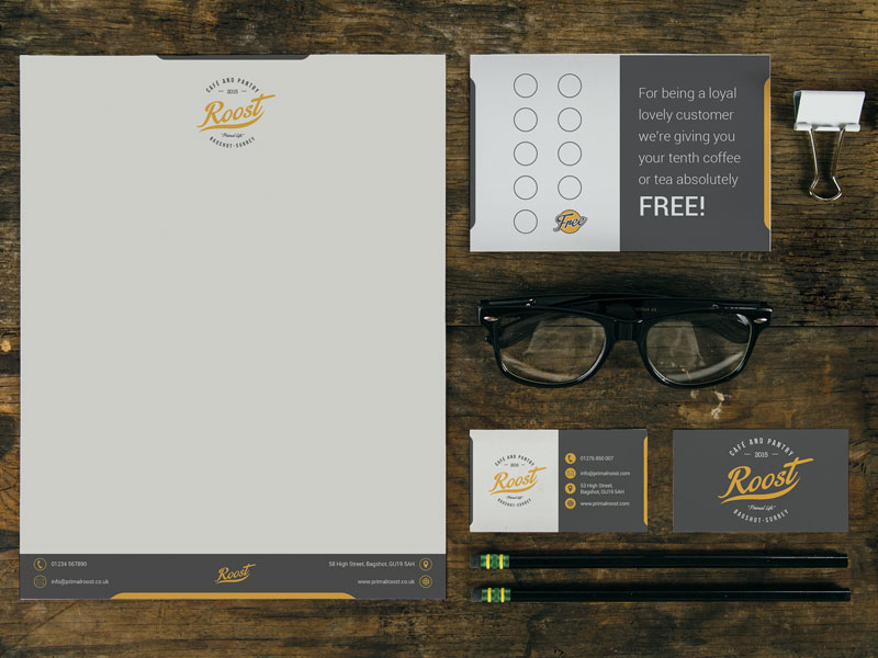 deon-design-roost-stationery