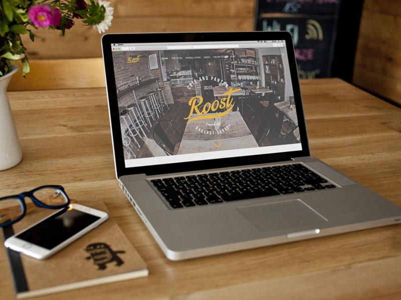 deon-design-roost-website
