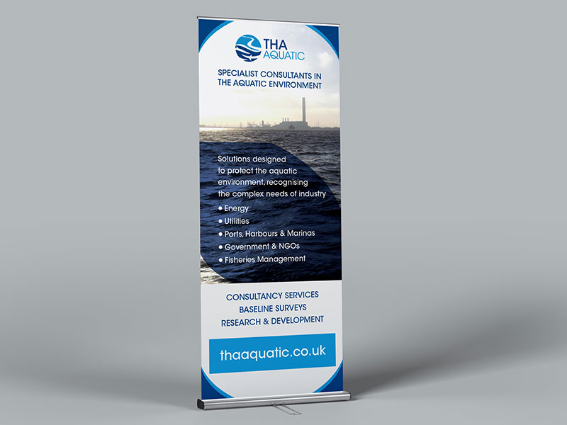 deon-design-tha-aquatic-banner