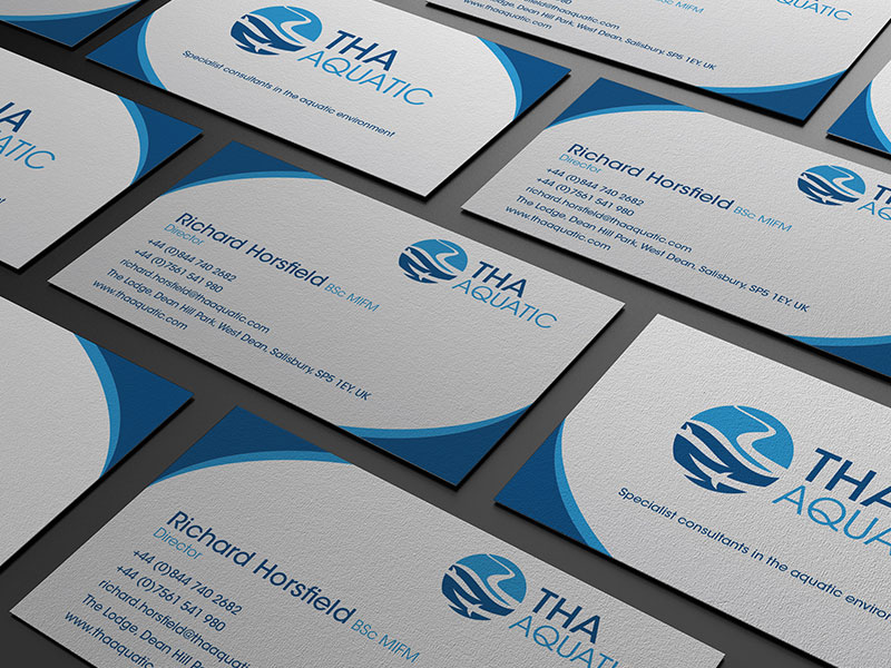 deon-design-tha-aquatic-business-cards