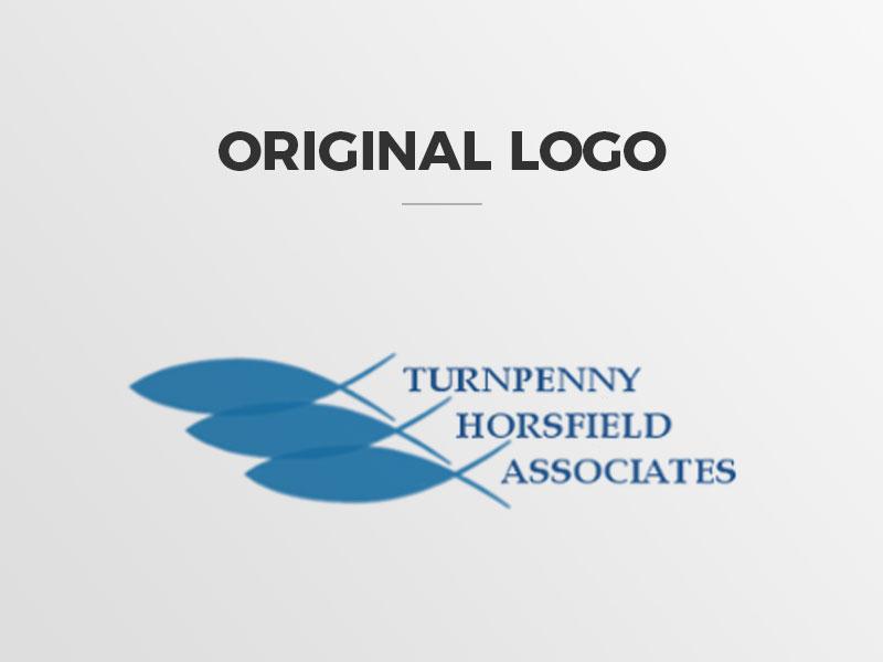 deon-design-tha-aquatic-original-logo