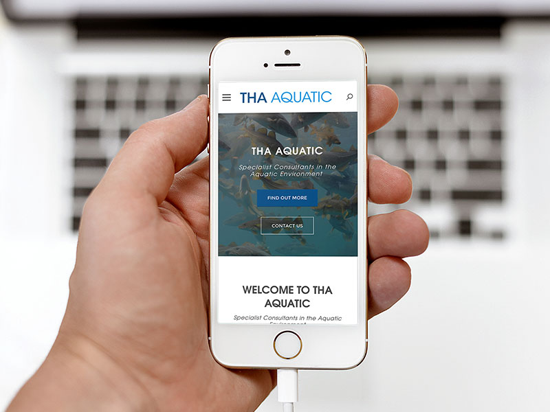 deon-design-tha-aquatic-website-iphone