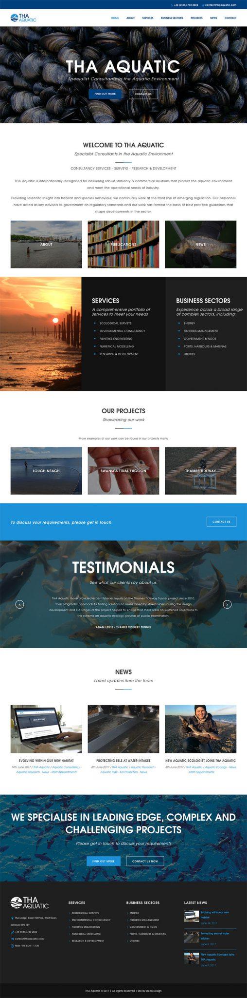 deon-design-thaaquatic-website-design