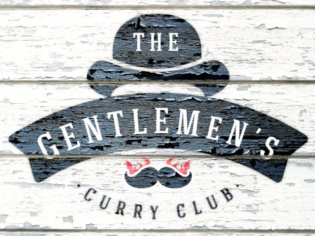 the-gentlemens-curry-club-sign
