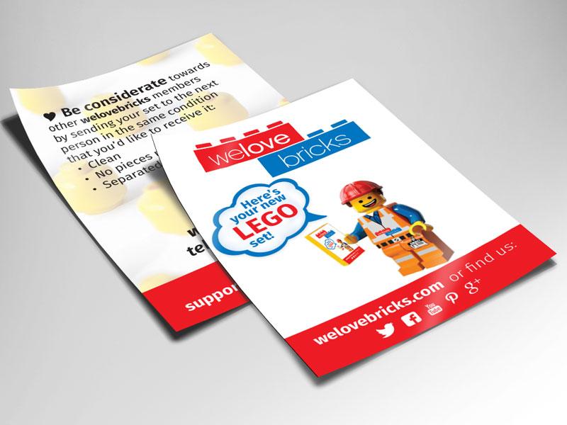 deon-design-we-love-bricks-instructions-leaflet