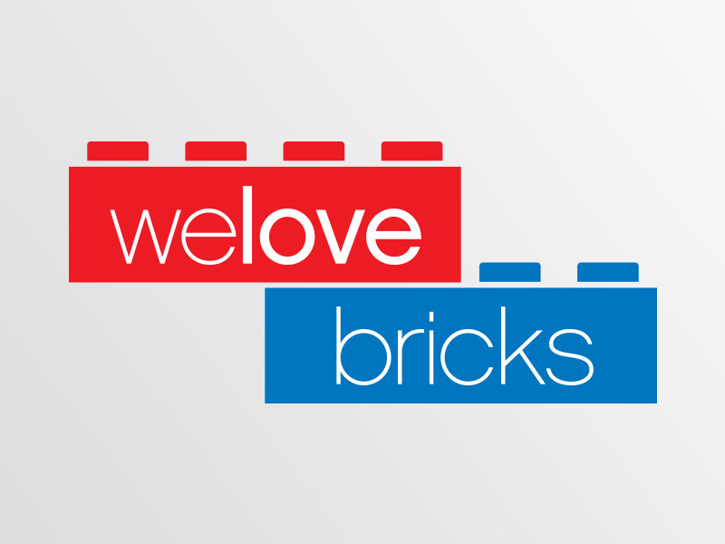 deon-design-we-love-bricks-logo