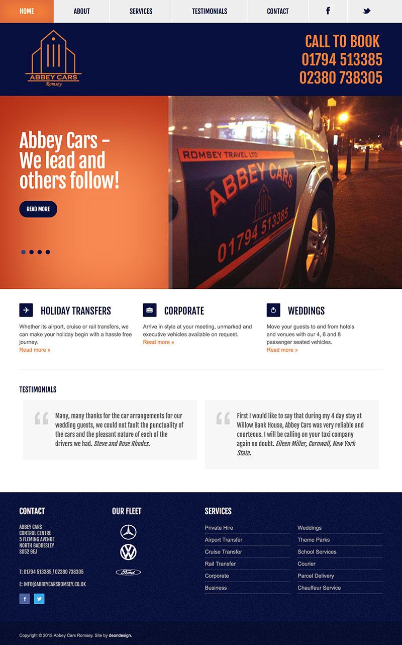 deon-design-abbey-car-website-design-full