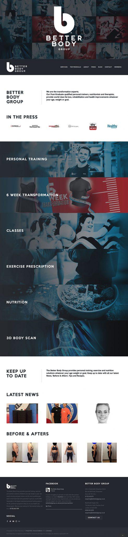 deon-design-better-body-group-website-design-full