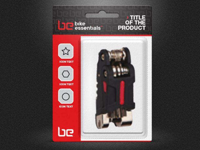 deon-design-bike-essentials-blister-pack-design