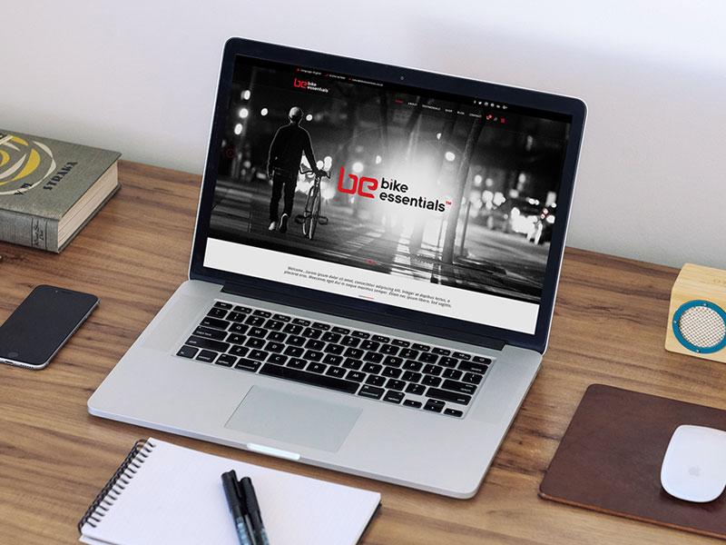 deon-design-bike-essentials-website-design