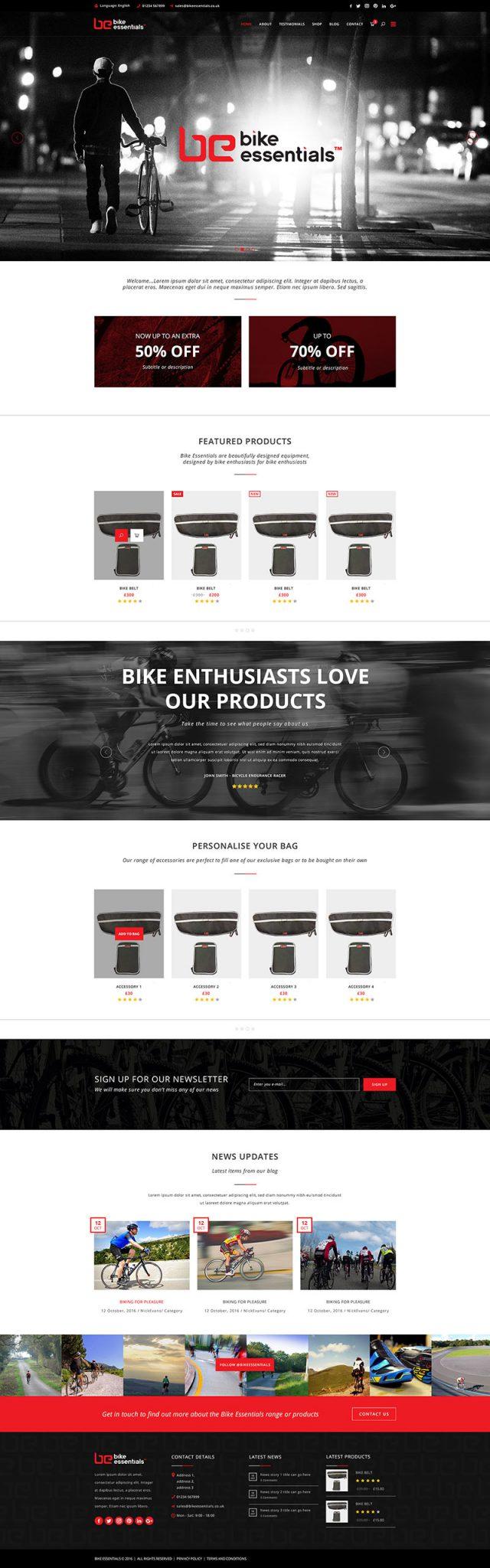 deon-design-bike-essentials-website-design2