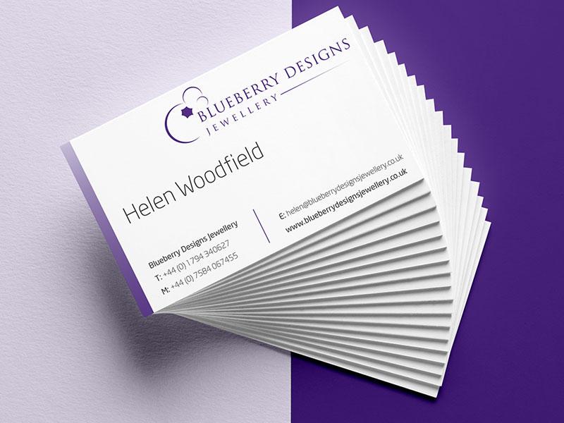 deon-design-blueberry-designs-jewellery-business-cards