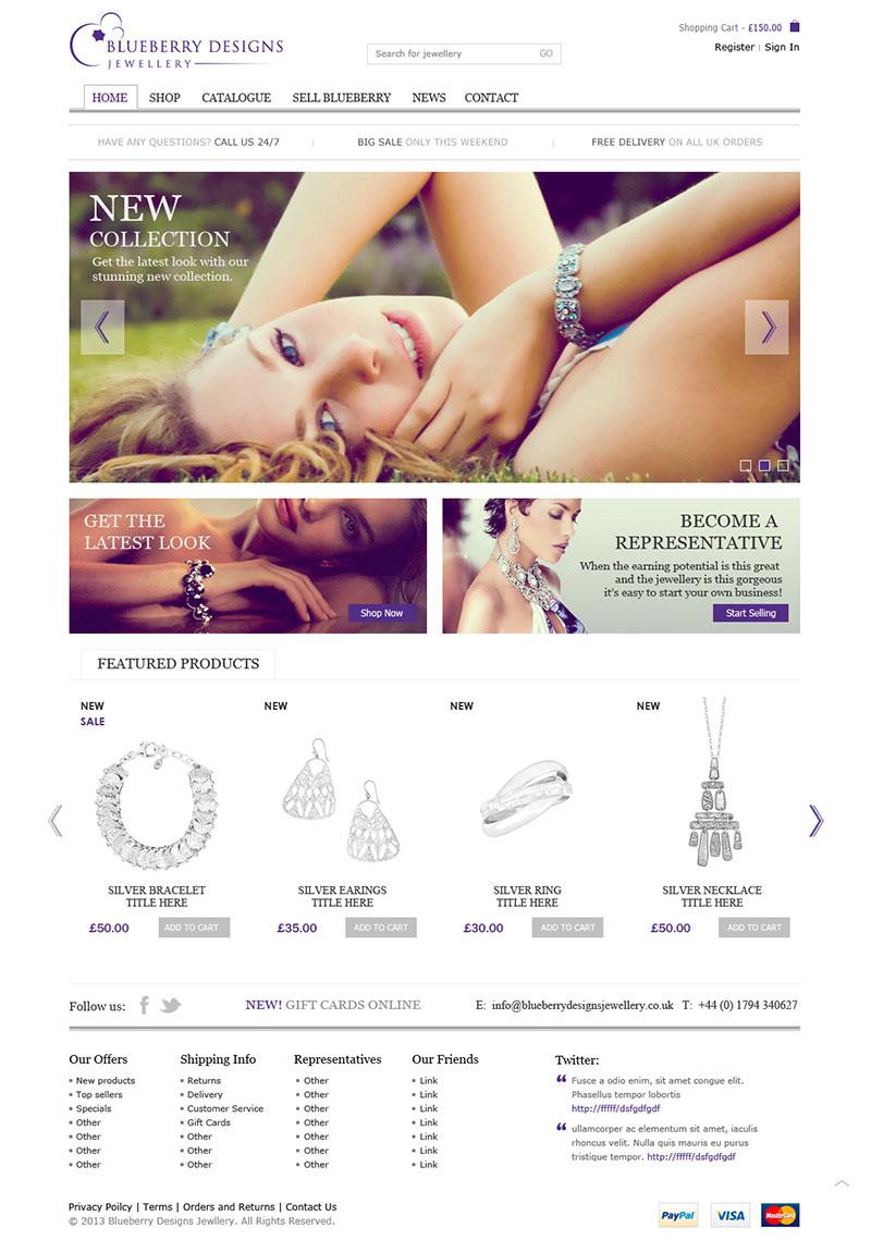 deon-design-blueberry-design-jewellery-website-design-full