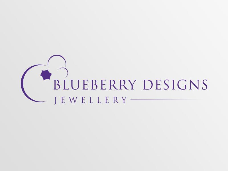 deon-design-blueberry-designs-jewellery-logo
