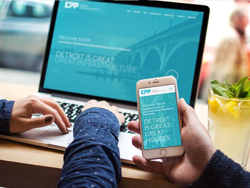 deon-design-ethical-property-portfolio