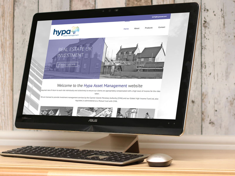 deon-design-hypa-asset-management-website