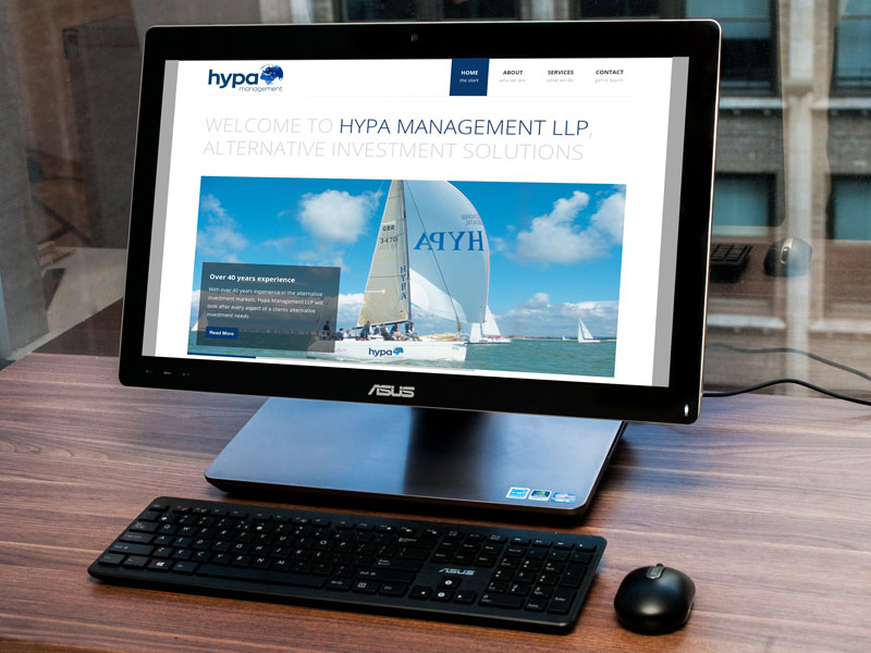 deon-design-hypa-management-website