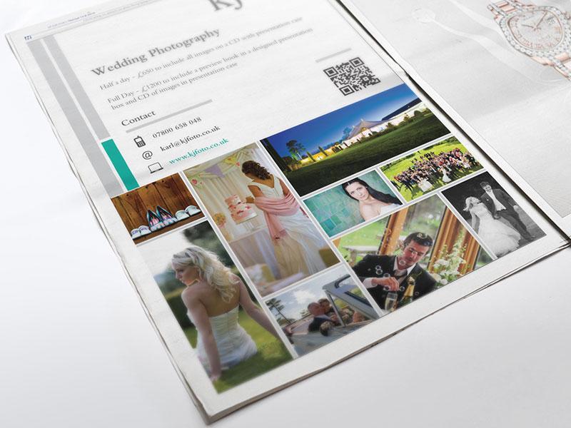 advert-design-kj-foto-photography-design