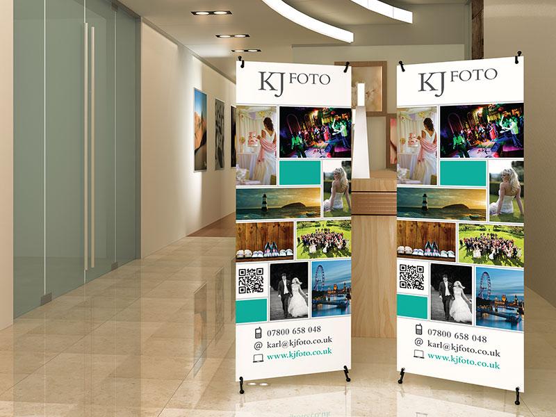 banner-stand-design-kj-foto-pull-up