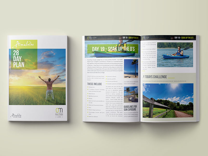 book-design-28-day-plan-ollio-moss