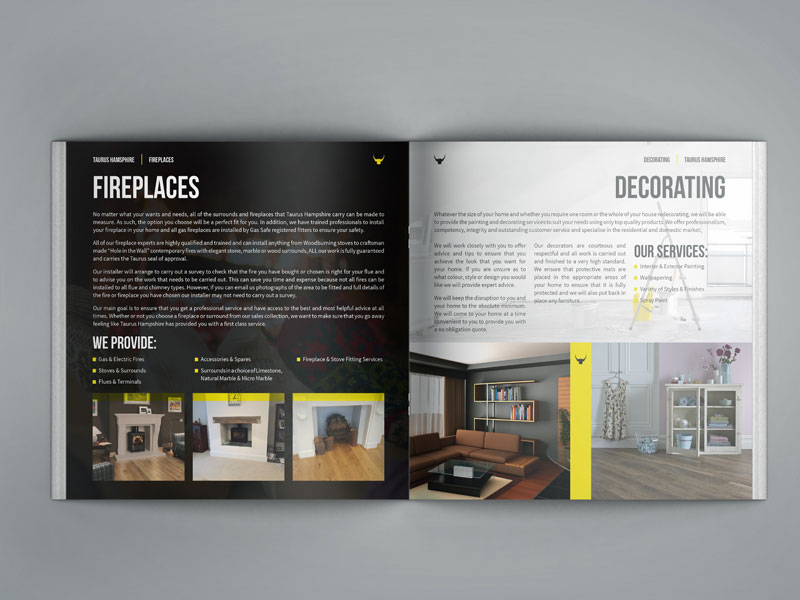 brochure-design-taurus-inside-1