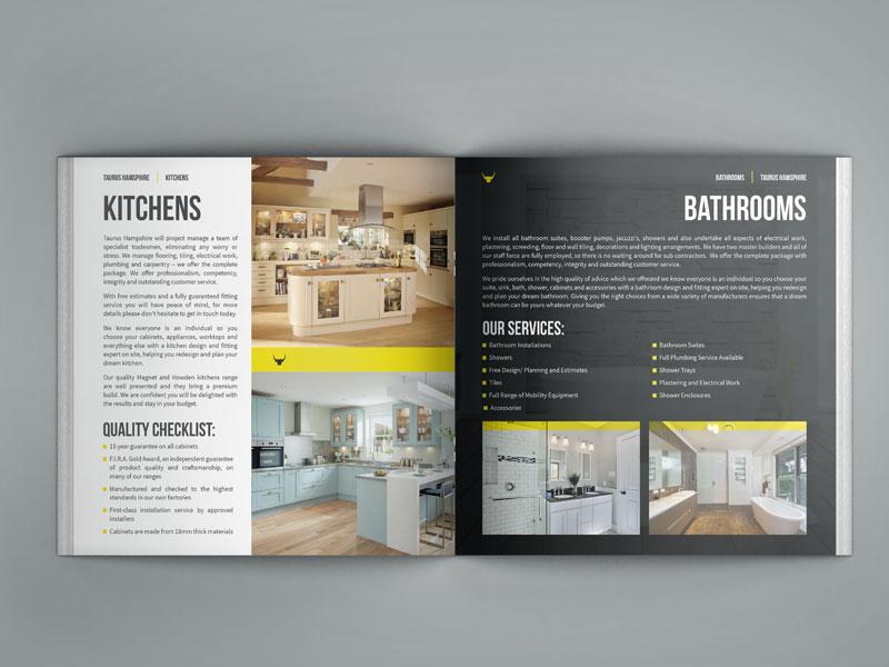 brochure-design-taurus-inside-2