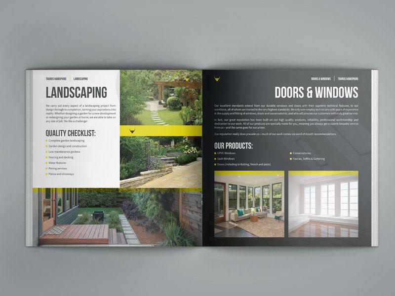 brochure-design-taurus-inside-3