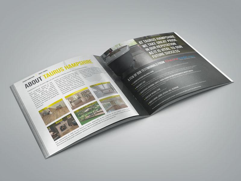 brochure-design-taurus-inside