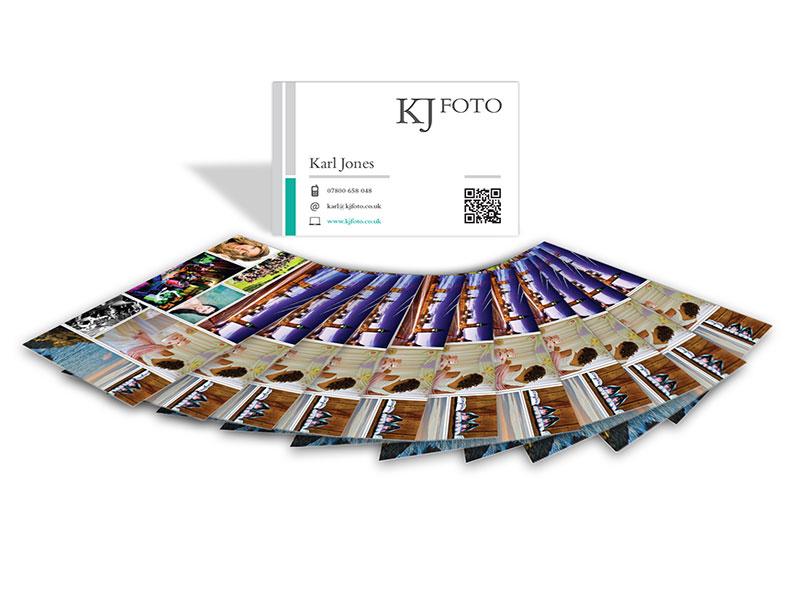 business-card-design-kj-foto-photography-design