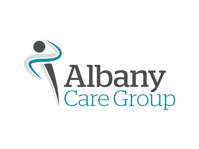 deon-design-albany-care-group-logo